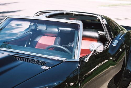 Cheap Cars In Monroe La